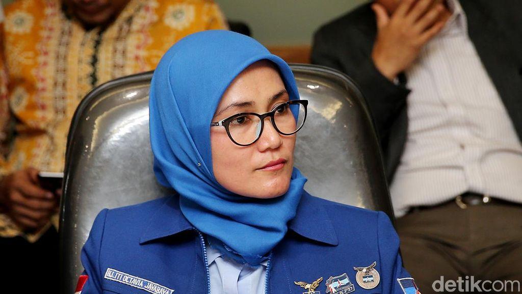 Museum Maltatuli akan Jadi Saksi Perlawanan Kolonial di Banten