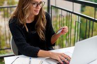 Belanja Online vs Konvesional, Lebih Boros Mana?