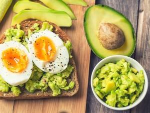 Makanan-makanan Ini Bisa Jadi Ekstra Superfood Jika Disantap Berpasangan