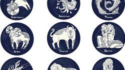 Ramalan Zodiak Hari Ini: Taurus Jangan Ada Sentimen, Aries Sedang Diuji