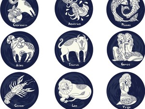 Ramalan Zodiak Hari ini: Taurus Cari Solusi, Keuangan Aries Lancar