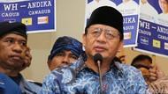Gubernur Banten Setuju PSBB di Tangerang Raya