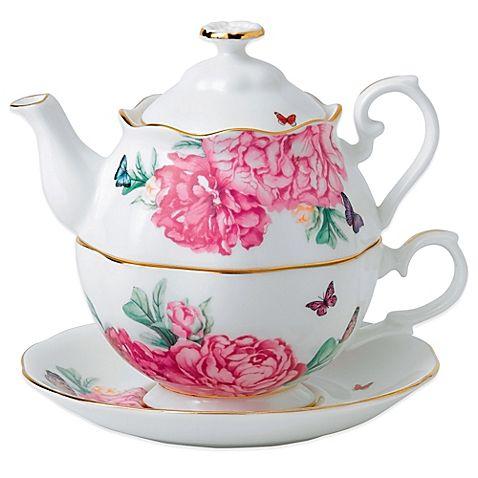 Aneka cangkir dan poci teh bermotif bunga cantik cangkir berbahan porselen dengan latar bunga peony dan kupu kupu terlihat sangat cantik dalam satu setnya terdiri dari tatakan piring kecil cangkir serta thecheapjerseys Gallery