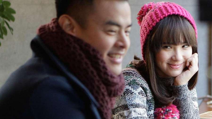 Mengerti Cinta di Film Winter in Tokyo