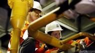 Mau Pangkas Harga Gas Industri, Pemerintah Bisa Coba Jurus Ini