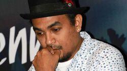 Doa Anang untuk Glenn Fredly Sang Pejuang Industri Musik