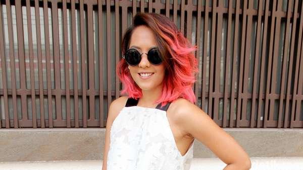 Lala Karmela Berambut Merah, Yay or Nay?