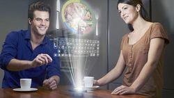 Demi Pelanggan, Brand Harus Kreatif Manfaatkan Teknologi