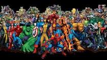 Rumor Captain Marvel 2 Bakal Jadi Panggung Wolverine hingga Spider-Woman