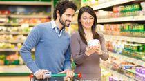 Tips Manfaatkan Diskon untuk Hemat Belanja Menu Sahur dan Buka Puasa