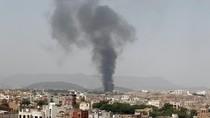 Iran Kutuk Serangan Arab Saudi ke Yaman yang Tewaskan 7 Warga Sipil