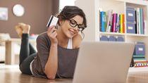 6 Tips Penting Belanja Online di Bulan Puasa