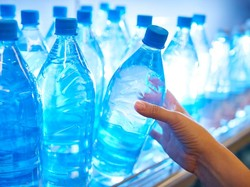 Asal-usul Nama Kangen Water, Air Minum yang Diklaim Dapat Menyembuhkan