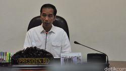 Jokowi Geram soal Masalah Sampah, Ini Penyebabnya