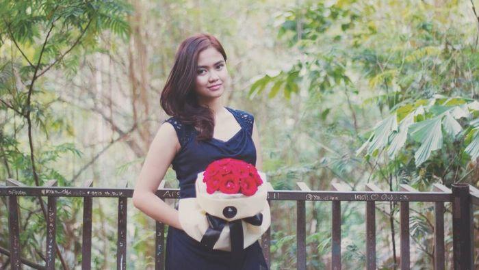 Foto: Dok. Labushky Bouquet