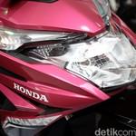 Dituduh Kartel, Ini Pembelaan Honda