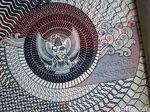 Penyalahgunaan Visa, WN Jepang-Korsel-China Segera Diadili di Papua