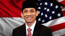 Ditanya Menteri Arcandra Berpaspor AS, Wiranto: Saya Koordinasi Dulu dengan Presiden