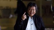 Kemenkes Atur Tarif Rapid Test, Ombudsman: Bukti Sudah Jadi Komoditas Dagang