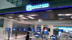 Sayonara! Bank-bank Ini Pamit dari Aceh
