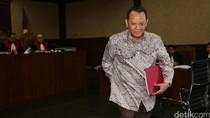 Jejak Nurhadi: Sekretaris MA, Raih Gelar Keraton, Buron Senilai iPhone 11