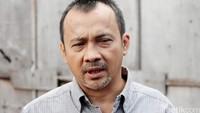 Iyut Dibekuk karena Narkoba, Adi Bing Slamet Buka Suara