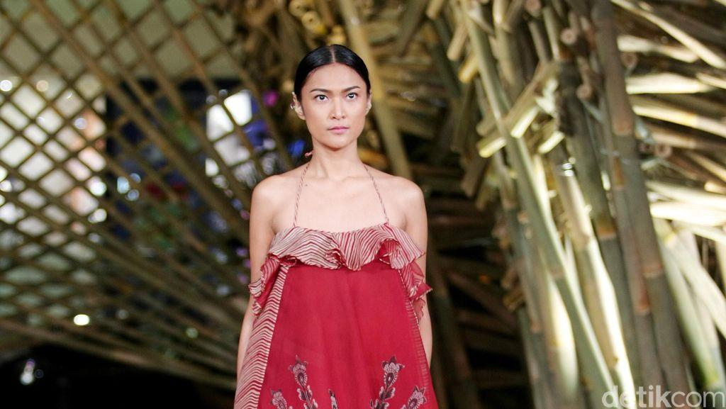 8 Brand dan Situs Belanja Diskon Baju Batik di Hari Batik Nasional