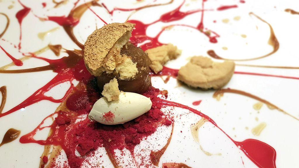 Hidangan dengan Sentuhan Artisitik akan Hadir Kembali di Pop-up Restaurant by YBL