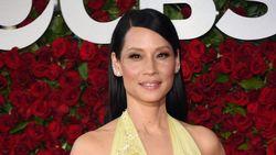 Lucy Liu Perankan Kalypso di Sekuel Shazam!, Sang Putri Dewa Atlas