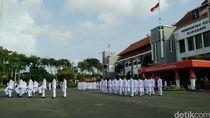 Meski Seleksi Mundur, Surabaya Tetap Ajukan Tambahan 513 CPNS