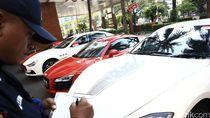Kemenperin: Larangan Impor Mobil Mewah Sudah Disetujui Importir