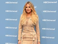 Khloe Kardashian sex páska video