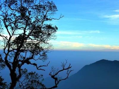 Liburan Dadakan yang Beda di Bandung, Ini 5 Destinasinya!