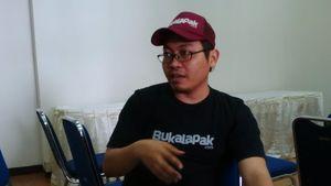 Kontroversi Achmad Zaky: Presiden Baru Sampai PHK Karyawan