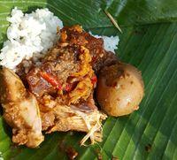 Pisang Goreng hingga Soto Ayam, 6 Makanan yang Jadi Mahal di Luar Negeri