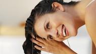 5 Sampo dengan Formula Gold, Menyuburkan Rambut Hingga Mencegah Kerusakan