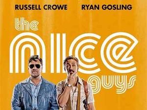 Sinopsis The Nice Guys, Cerita Kocak Detektif Baik dan Jahat