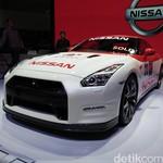 Glek, Bayar Pajak Nissan GT-R Setahun Bisa Buat Beli Motor 250 cc