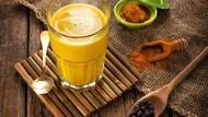 9 Mitos Makanan yang Populer Sebagai Anti Virus COVID-19