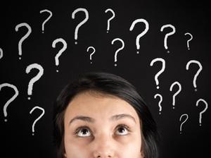 Galau Fokus di Usaha Rumahan atau Kembali Kerja Kantoran?