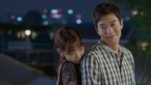 Park Shin Hye Dikabarkan Pacaran dengan Choi Tae Joon