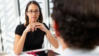 Awas Terjebak Panggilan Kerja Palsu, Ketahui Ciri-cirinya Agar Tidak Tertipu