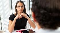 Trik Jitu Nego Gaji Saat Wawancara Kerja