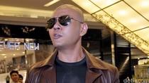 Podcast Dengan Siti Fadilah Jadi Sorotan, Deddy Corbuzier Cuma Mau Bahas Corona