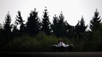 F1 2016 Bergulir Lagi Usai Jeda, Ini Statistik GP Belgia