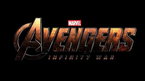 Hulk dan Thor Tertangkap Syuting Avengers: Infinity War di Skotlandia