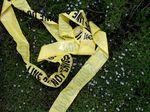 Ledakan di Kampus Crimea Tewaskan 10 Orang, Diduga Serangan Teror