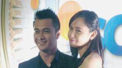 Akan Menikah 6 Juli, Ternyata Pernikahan Eza Gionino Harus Diundur