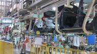 Ikuti Aturan PSBB, Daihatsu (Akhirnya) Setop Sementara Produksi Mobil