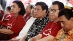 Sejumlah Tokoh Hadiri Deklarasi Rumah Amanah Rakyat